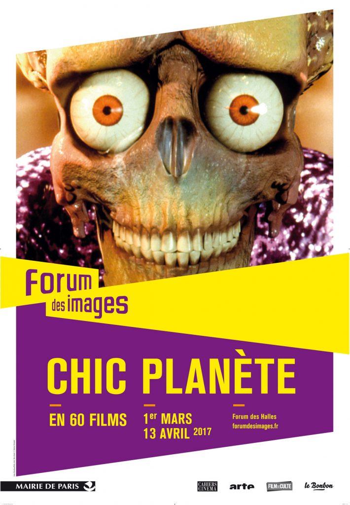 Fdi_Chic Planete