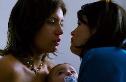 HD_ORPHELINE_5K_Sandra_and_Tara_copyright__Les_Films_Hatari___Les_Films_d_Ici