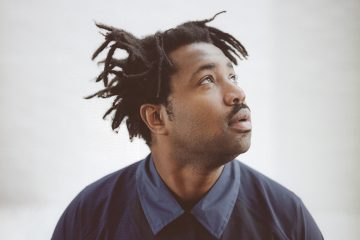 Sampha_Press_Ben_Walker
