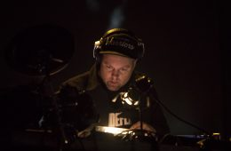 DJ-Shadow-Nicolas-Joubard
