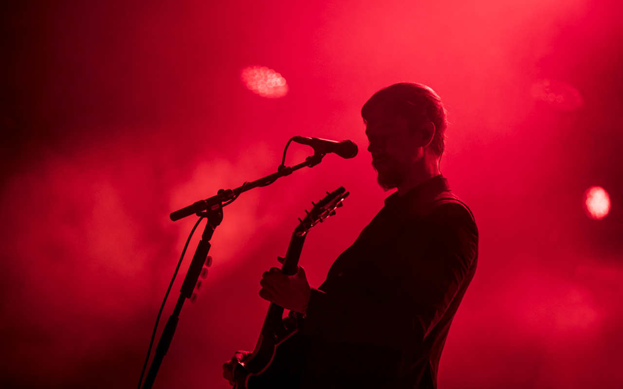 Interpol-rdr-2017
