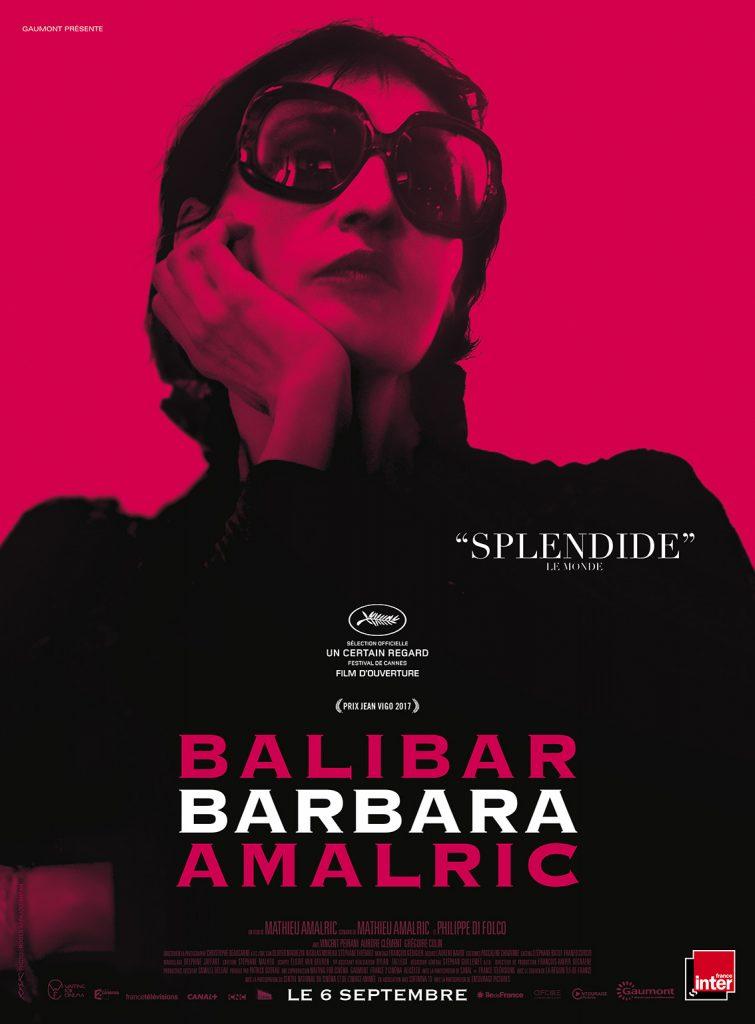 affiche-Barbara_DEF_HD