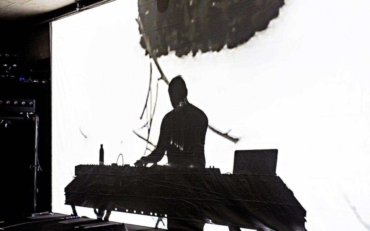 Live Report |Festival Pleine Conscience