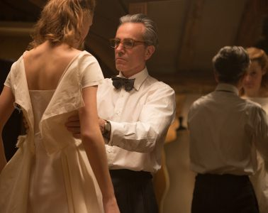 the-phantom-thread