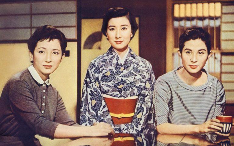 Dictionnaire du cinéma japonais en 101 cinéastes |Entretien avec Pascal-Alex Vincent