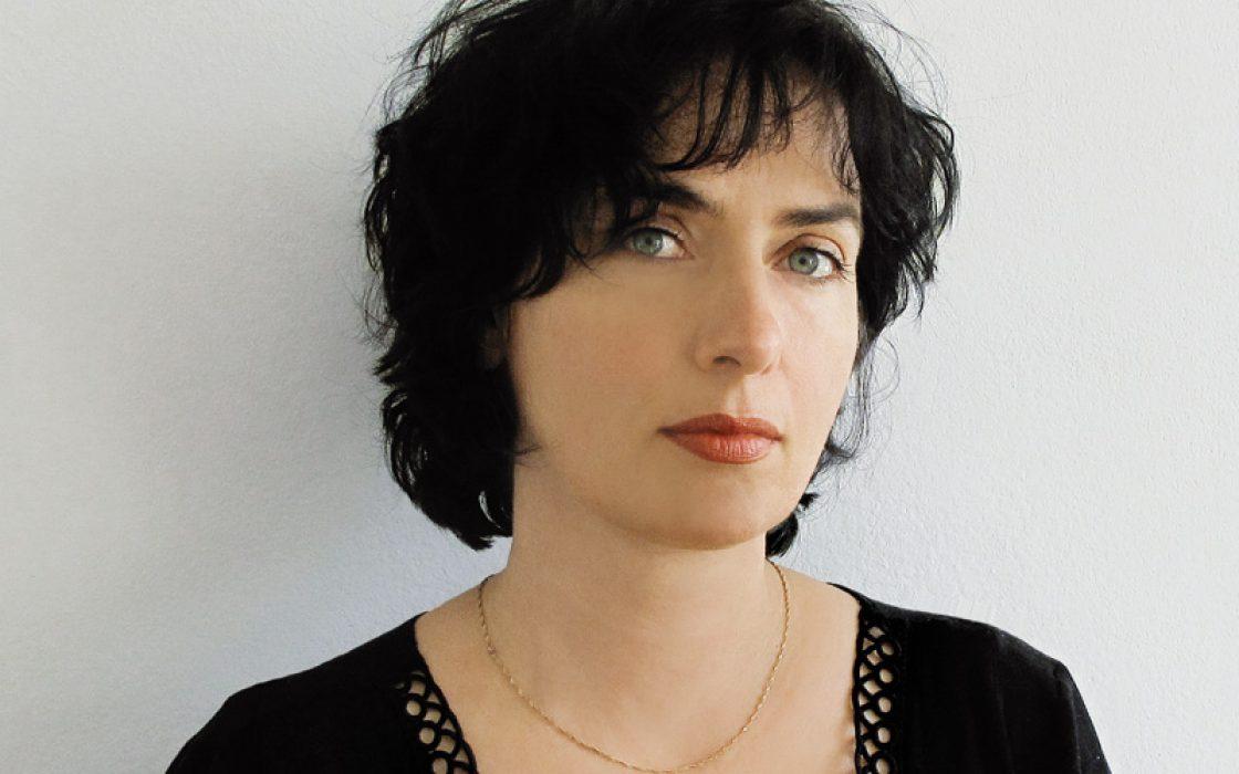 Au commencement la nuit était musique, de Alissa Walser (Actes Sud)