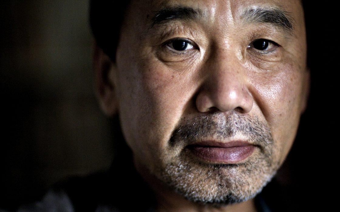 1Q84 – Livre 1 & Livre 2, de Haruki Murakami (Belfond)