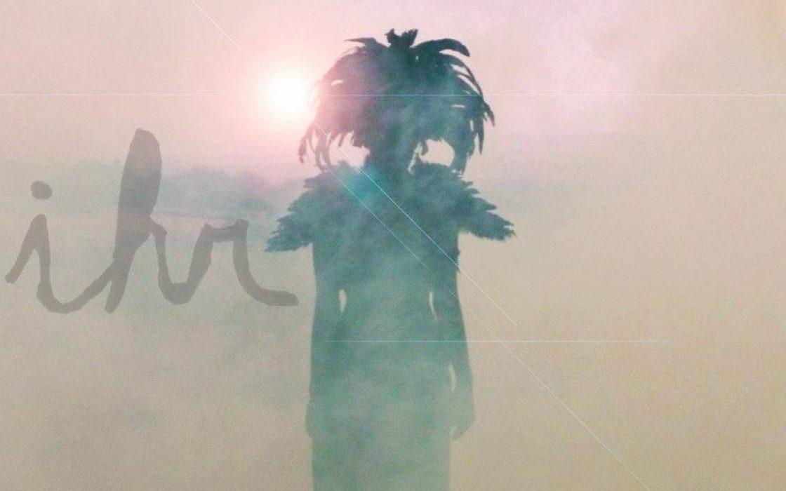 International Hyper Rythmique – Mix'Art Myrys, Toulouse – Le 15 juin 2013