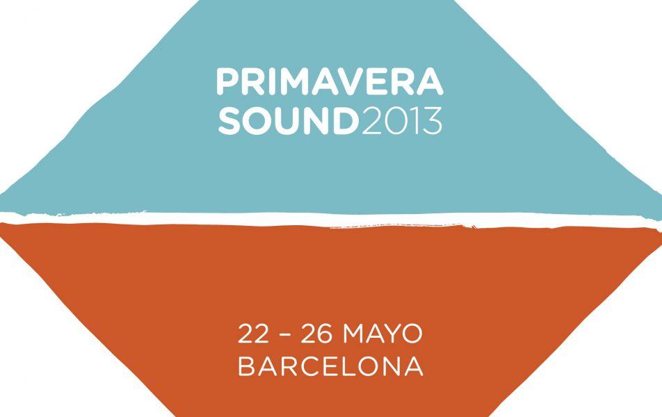 Logotipo PS13 Barcelona