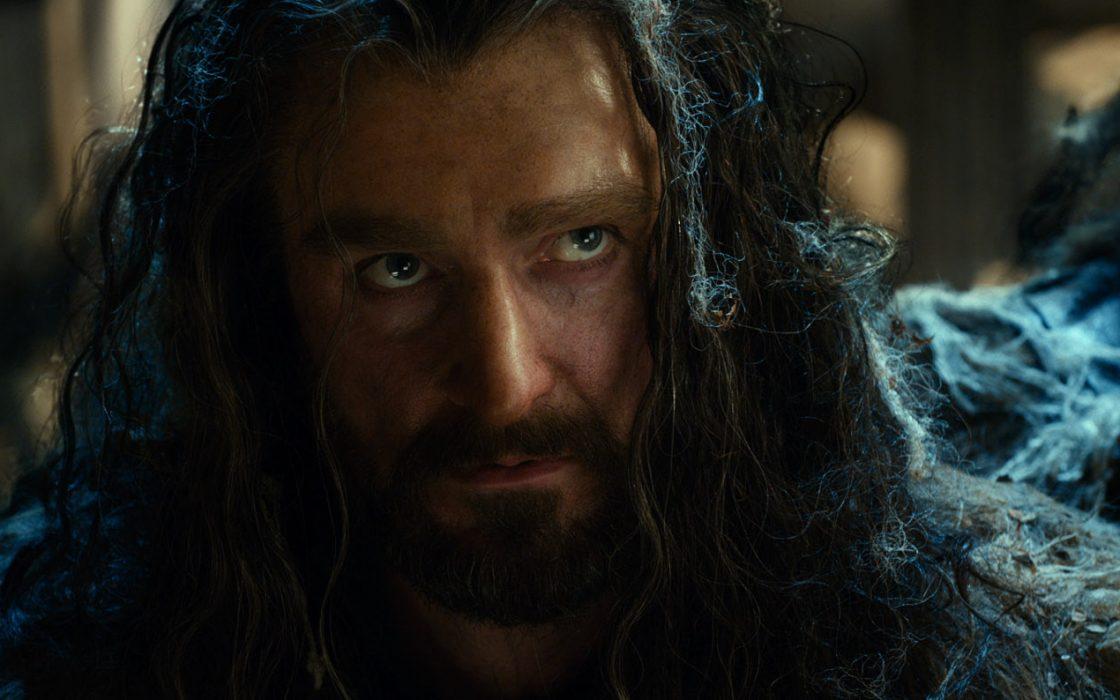 Chronique Blu Ray |Le Hobbit : La désolation de Smaug