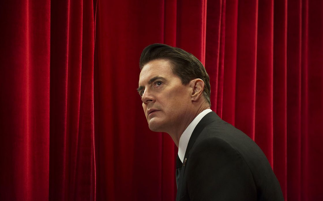 Twin Peaks The return – Épisode Pilote