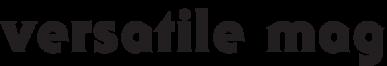 versatile-mag-logo-2020-black